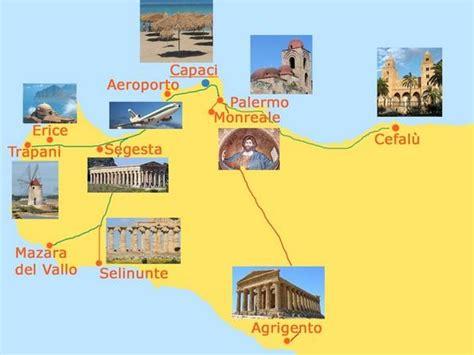 vacanze it sicilia le di capaci vacanza in sicilia capaci