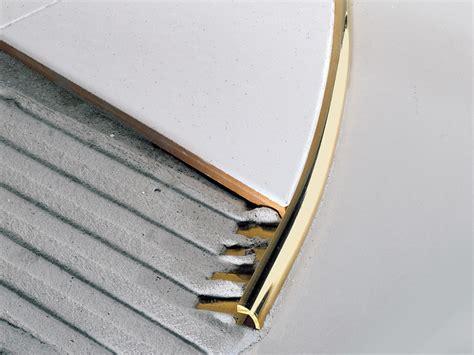 profili piastrelle profili per pavimenti e rivestimenti proflex line profilpas