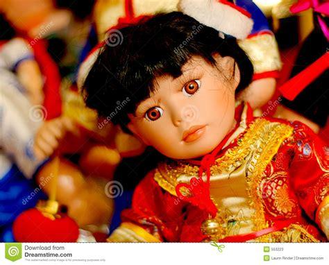 images of china dolls china doll stock photos image 553223