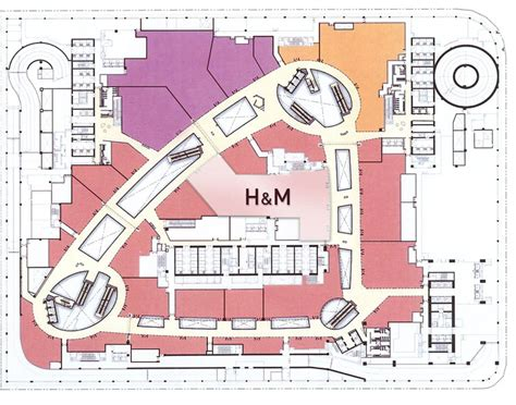ifc mall floor plan ifc mall floor plan best free home design idea