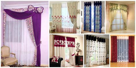 stylish curtains 15 superb stylish curtains design