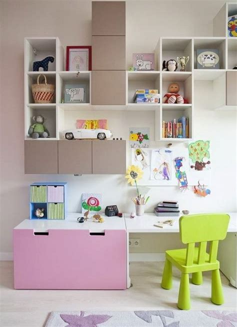 ikea kids rooms ikea stuva mommo design