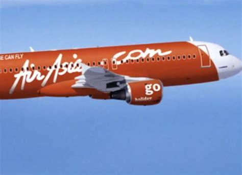 airasia update news airasia flight qz8501 crash update plane climbed too