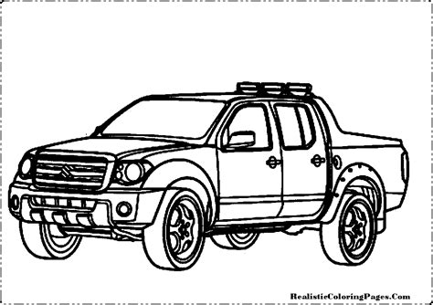 realistic cars coloring pages lowrider coloring page of cadillac car pictures