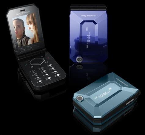 Limited Edition Baterai Rakkipanda Samsung G 2 G355h sony ericsson jalou d g edition spesifikasi
