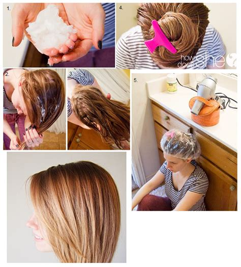 hair therapy cures for growing your beautiful hair books efficient hair treatment with coconut alldaychic
