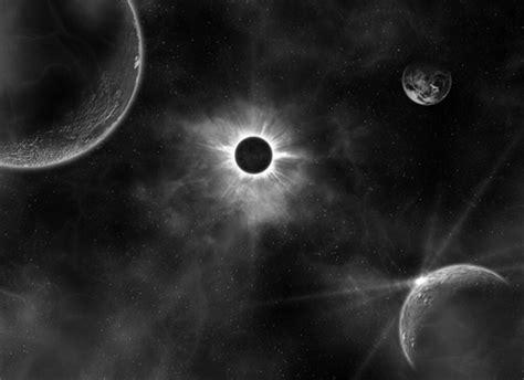 imagenes del universo hace millones de años la historia de la tierra en 24 horas