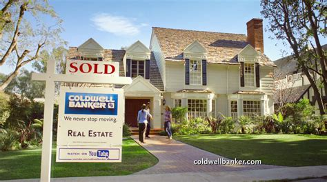 Estate And Garage Sale Managers by Real Estate Real Estate For 28 Images Why You Need