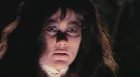 foto film horor thailand sosok memedi ala suzanna di 5 film horor fenomenalnya