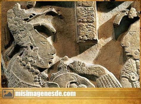 imagenes de valores mayas valores y principios mayas adn examen