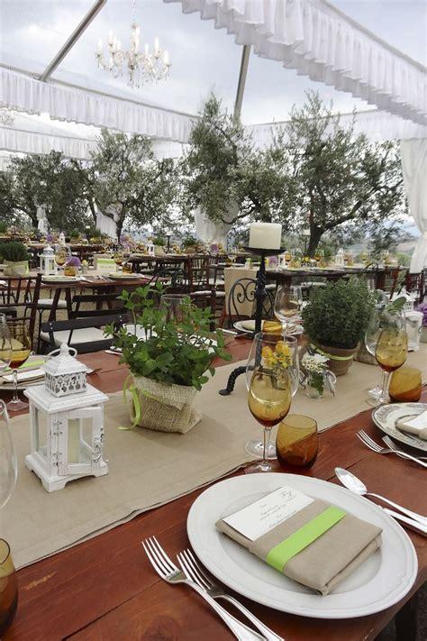 allestimento tavola matrimonio allestimenti per matrimoni allestimento tavola per