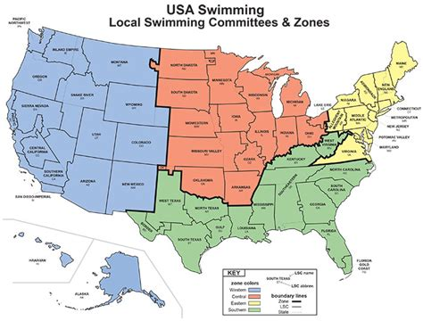 time zone map texas texas time zone map afputra