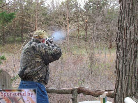 shooting lincoln ne sporting clay shoot home builders lincoln ne lincoln