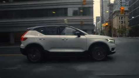 volvo xc commercial song  car  subscribe