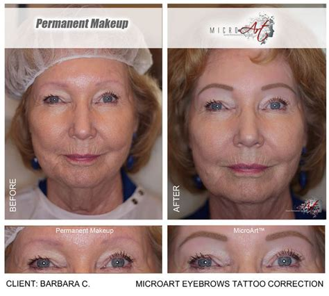 tattoo eyebrows how much does it cost permanent makeup lips cost mugeek vidalondon