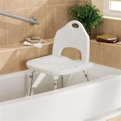 Moen Shower Chair by Moen Tool Free Shower Chair At Healthykin