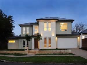 architecture modern house facade facad facade wiki