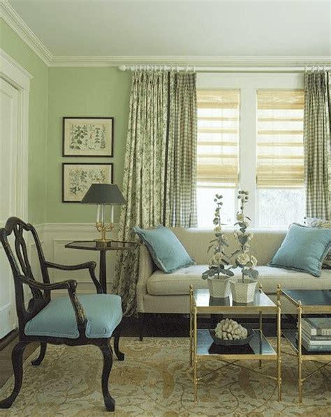light green living room light green walls living room peenmedia com