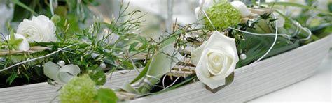 Ringe Hochzeit Günstig by Reagenzgl 195 164 Ser F 195 188 R Blumen G 195 188 Nstig Kaufen