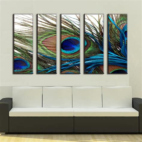modern wall art affordable modern wall art