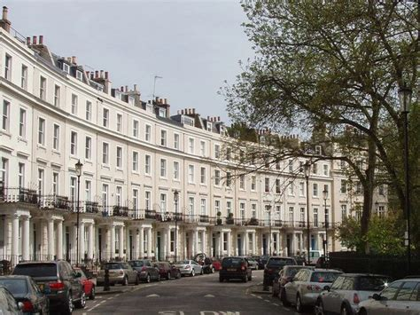 buy house kensington britain s most affordable town to buy property unveiled property price advice
