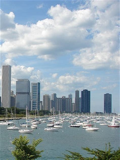 boating accident lawsuit lawsuit deaths in may 2014 lake michigan boating accident