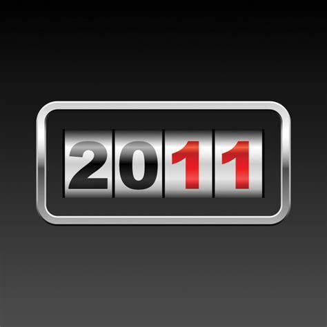 year clip art  vector vector