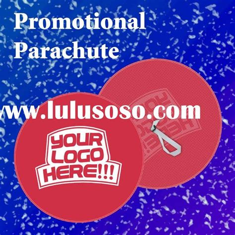 Flashdisk Bath Duck promotional giveaway promotional giveaway manufacturers in lulusoso page 1
