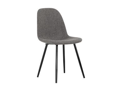 stoff stuhl grau stuhl stoff grau ziemlich stuhle grau kaufen auf