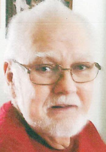 allan freitag obituary