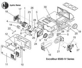electric golf cart wiring diagram heater electric free engine image for user manual