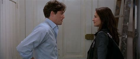 Notting Hill Review And Trailer by Notting Hill 1999 Review 365 Day Challenge