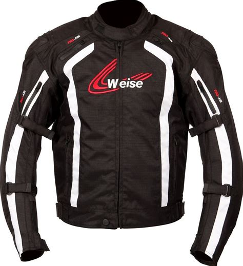 motorcycle jacket brands 100 motorcycle jacket brands dainese just made your