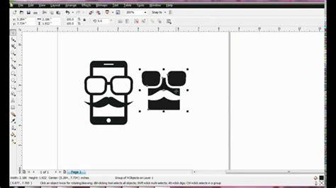 desain grafis berbasis vector adalah ini dia cara mudah neo desain logo dasar desain grafis