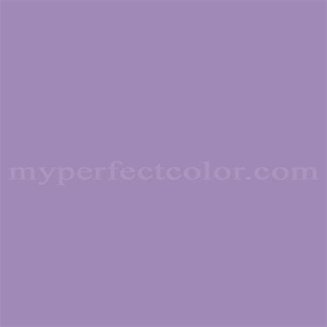 sherwin williams color matching sherwin williams sw6830 kismet match paint colors