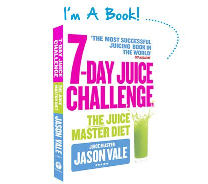Juice Master 3 Day Detox Menu by 3 Day Detox Diet Juice Master 7lbs Postsstocksvi