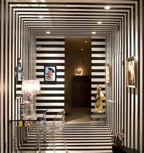 striped rooms roundup really striped walls and ceilings 187 curbly diy