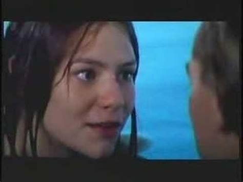 claire danes romeo and juliet trailer romeo and juliet quot 1996 quot trailer youtube