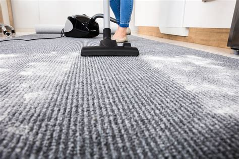 superior rug cleaning top 4 reasons you shouldn t neglect rug cleaning superior carpet care texarkana nearsay