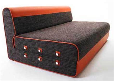 Sofa Bed Kecil desain interior rumah kecil cantik dengan sofa bed