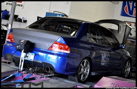 ricer evo 19 best images about ricers on pinterest cars editor