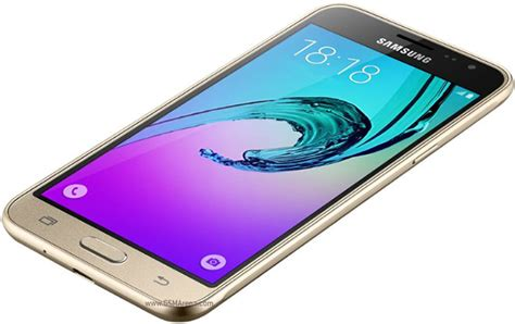 Hp Samsung Galaxi J3 Terbaru samsung galaxy j3 2016 pictures official photos