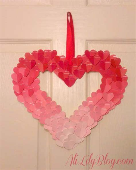 diy valentines decorations valentine s day decorations valentine s day tips