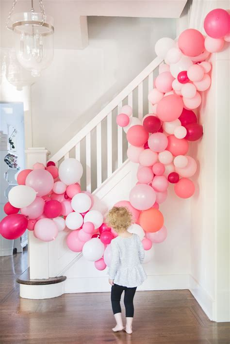 the diy balloon bible themes dreams how to decorate for galas anniversaries banquets other themed events volume 4 books 25 best balloon arch ideas on balloon