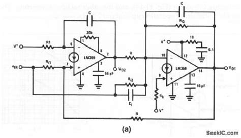 self charging capacitor circuit bootstrap capacitor for buck converter 28 images bootstrap capacitor circuit 28 images