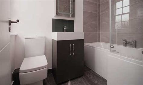 luxury bathroom interior designers reasonable price kolkata