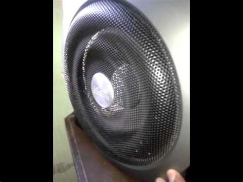Speaker Fenda Fd R50 canston f d a320 캔스톤 스피커 doovi