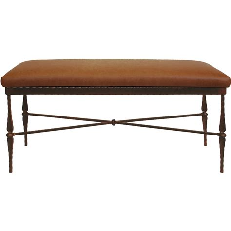 upholster bench leather upholstered bench contemporary upholstered bench