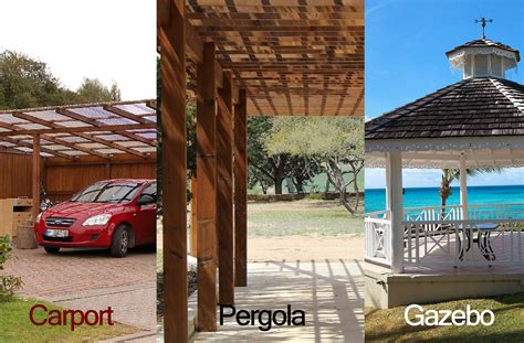 pergola pergola design gazeboremodeling kansas city 100 how to build a grill gazebo all weather decks 19