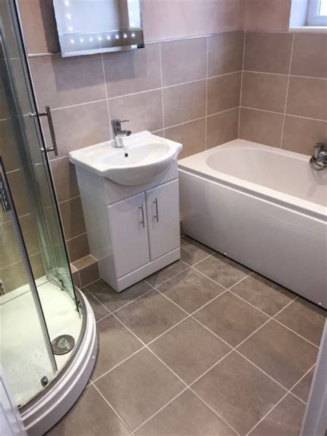 how to refit a bathroom steven crane plumbing tiling plumber in greenfield